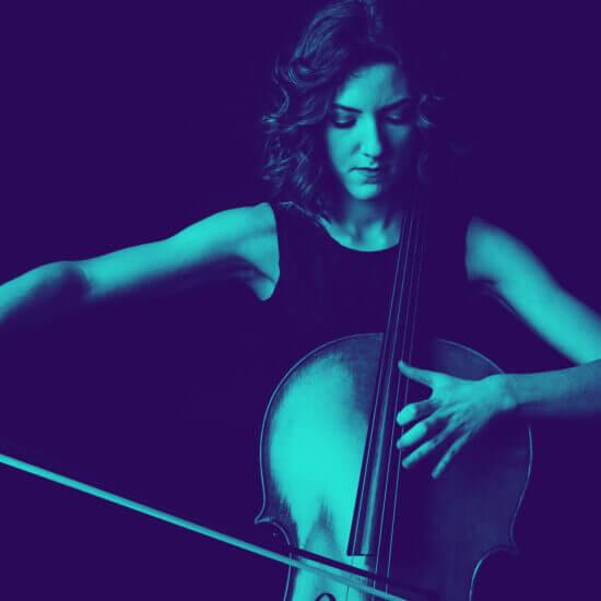 Corso di violoncello