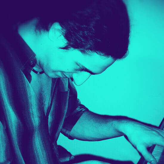 Corso musica d'insieme pianoforte