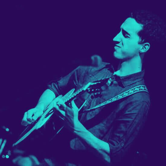 Corso di chitarra e ukulele